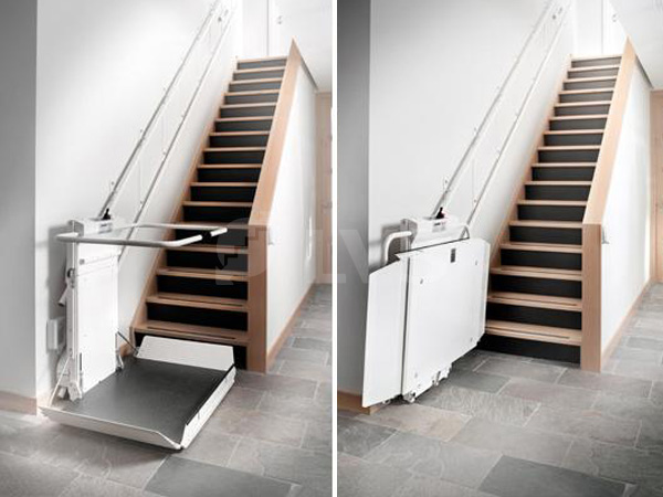 Sillas Electricas Para Escaleras Top Silla Onyx Prevnext