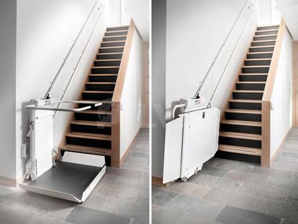 Home plataformas sillas salvaescaleras y subeescaleras for Sillas ascensores para escaleras precios