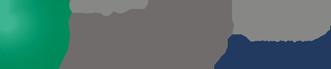 logotipo de SOLUCIONES DE ACCESIBILIDAD LV3 S.L.